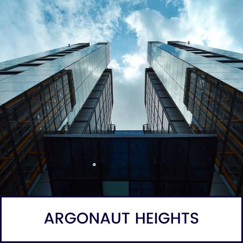 ARGONAUT-HEIGHTS