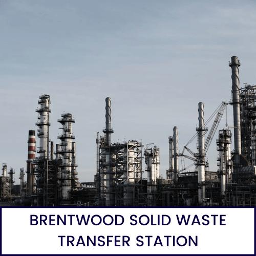 BRENTWOOD-SOLID-WASTE-TRANSFER-STATION-2.bak