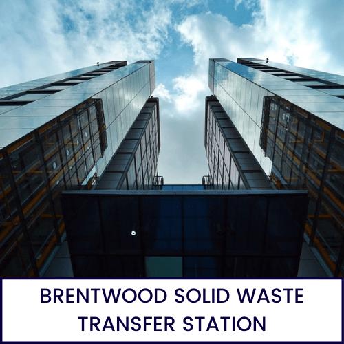 BRENTWOOD-SOLID-WASTE-TRANSFER-STATION.bak