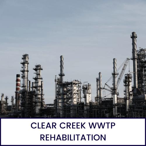 CLEAR-CREEK-WWTP-REHABILITATION