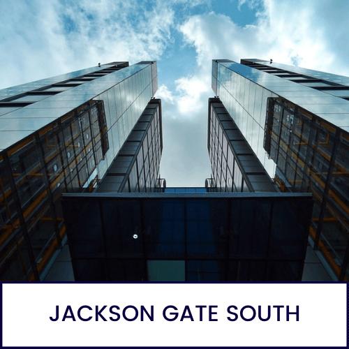 JACKSON-GATE-SOUTH.bak