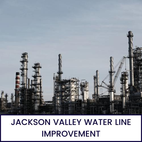 JACKSON-VALLEY-WATER-LINE-IMPROVEMENT.bak