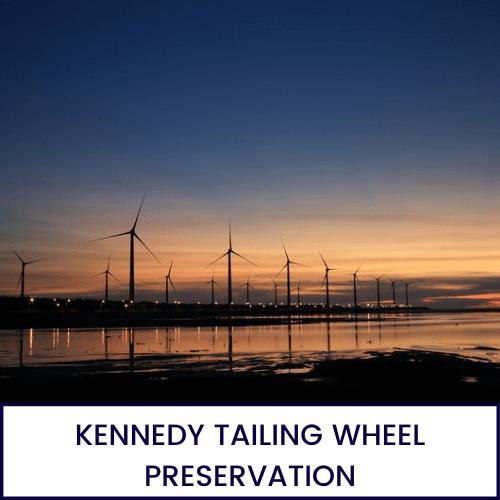 KENNEDY-TAILING-WHEEL-PRESERVATION.bak