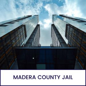 MADERA-COUNTY-JAIL-300x300