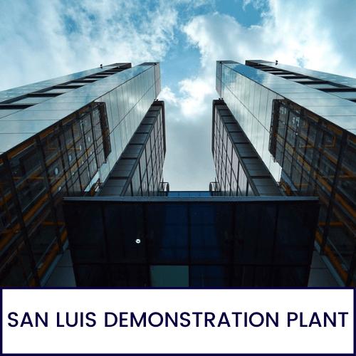 SAN-LUIS-DEMONSTRATION-PLANT.bak